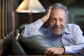 Robert Reich photo